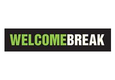 Welcome Break